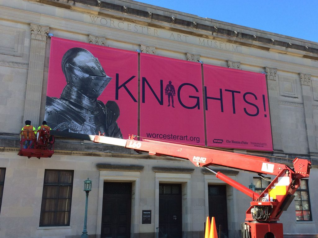 vinyl-banners-knights-feature